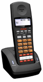 Avaya 3920 Wireless Telephone