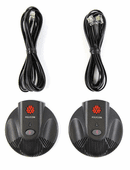 Avaya 4690 & 1692 IP Expansion Microphones (700289846)