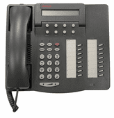 Avaya 6416D+ Digital Telephone