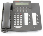 Avaya 6416D+M Digital Telephone