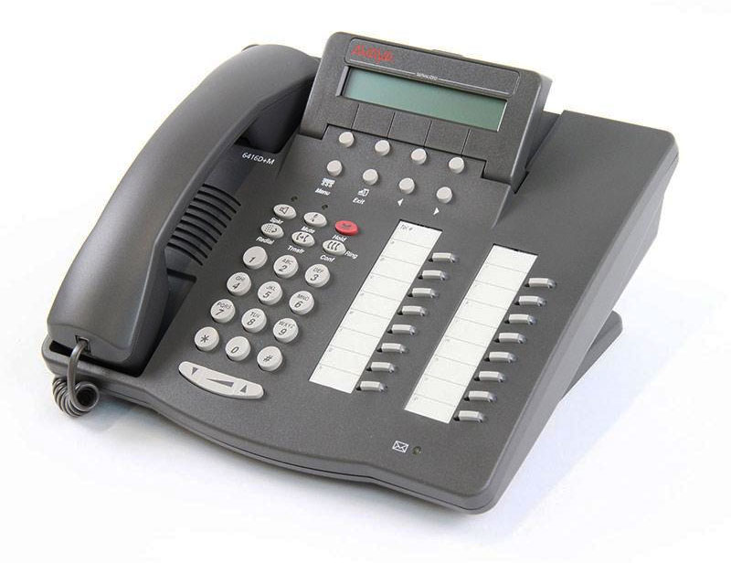 avaya 6416d m manual user guide manual that easy to read u2022 rh mobiservicemanual today