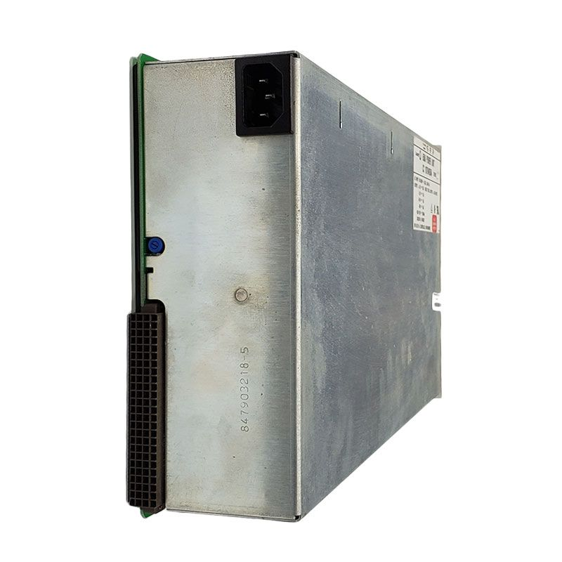 Avaya 650A AC Power Unit (CMC) 63406