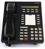 Avaya 8400 Series Telephones