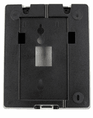 Avaya 9404 and 9408 Telephone Wall Mount