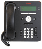 Avaya 9404 Digital Telephone Global (700508195)