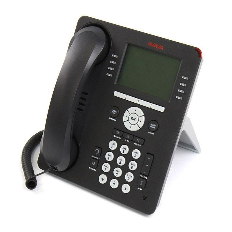 Avaya 9408 Digital Telephone (700500205)
