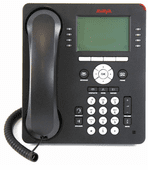 Avaya 9500 Series Digital Telephones