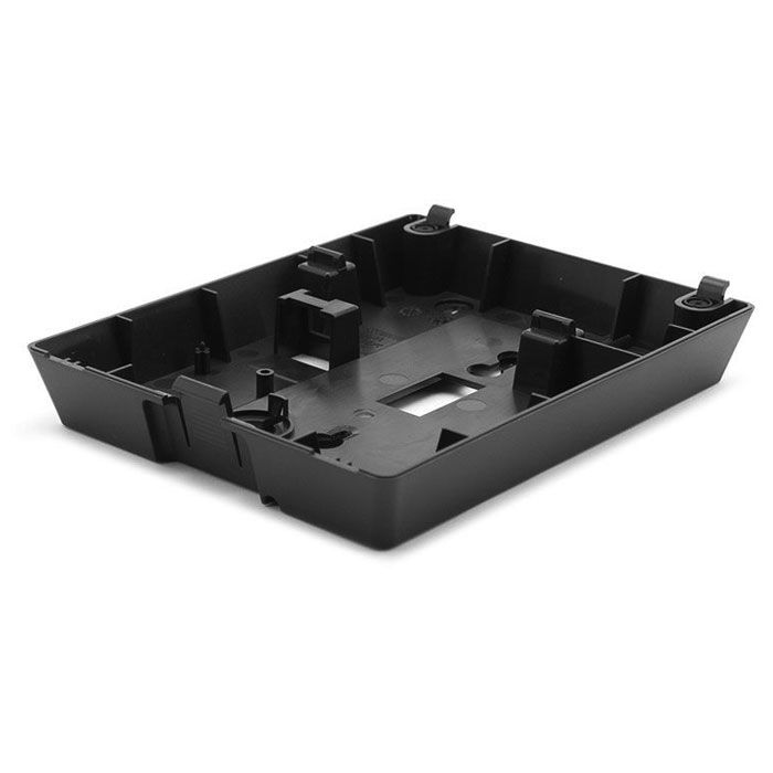 Avaya 9504, 9508, 9608, 9611G, 9620 Telephone Wall Mount (700383375)
