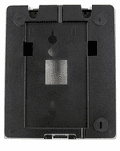 Avaya 9504, 9508, 9608, 9611G, 9620 Telephone Wall Mount