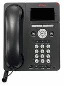 Avaya 9620C IP Telephone (700461205)