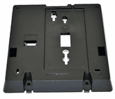 Avaya 9621, 9630, 9640, 9641, 9650 IP Telephone Wall Mount (700383383)
