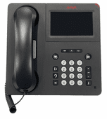 Avaya 9641G IP Telephone Global (700506517)