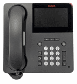Avaya 9641GS IP Telephone (700505992)