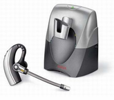 Avaya AWH-75N Wireless Headset System