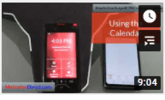 Video: How to Use the Avaya B199 IP Conference Phone