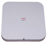 Avaya Compact Base Station V3 for DECT R4 (700511088)