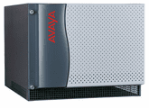 Avaya G650 Media Gateway Components