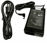 Avaya IP Office 60W Earthed Power Supply (700357387)