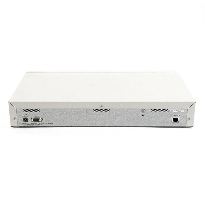 Avaya IP400 Digital Station 30 V2 (700359847)
