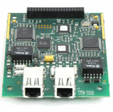 Avaya IP400 PRI 48 T1 Expansion Kit (700185218)