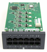 Avaya IP500 Combination Card w/4 Analog Trunks (700476013)