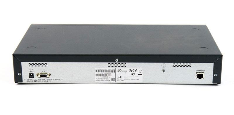 Avaya IP500 Digital Station 16 (700449499, 700501516)