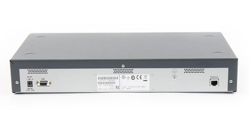 Avaya IP500 Digital Station 16A (700500699)