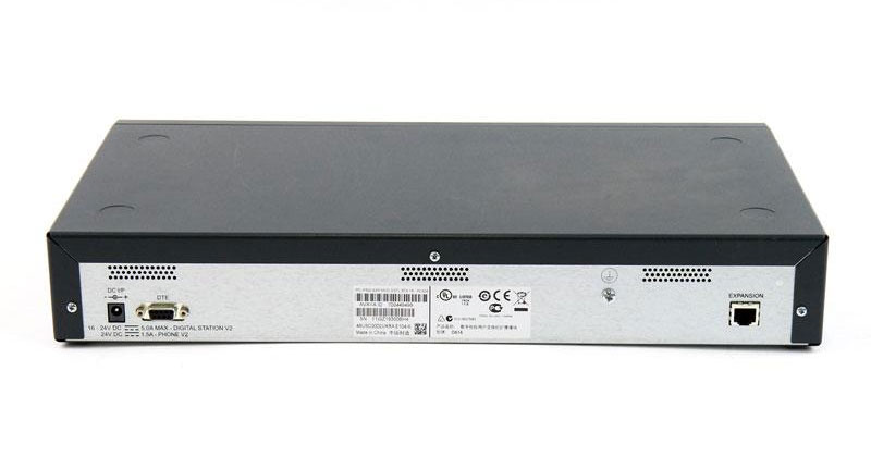 Avaya IP500 Digital Station 30 Module (700426216)