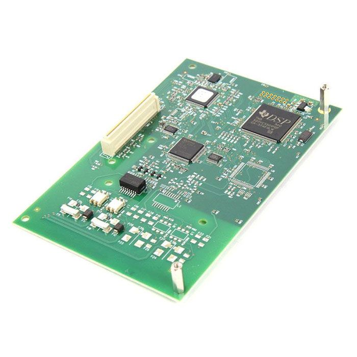 Avaya IP500 Universal PRI 2 Daughter Card (700417462)