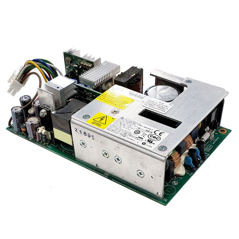 Avaya IP500 V1/V2 Control Unit Internal Power Supply (700500985)