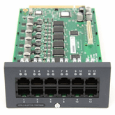 Avaya IP500 V2 ETR 6 Base Card (700476039)