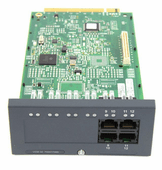Avaya IP500 VCM 32 Base Card (700417389)