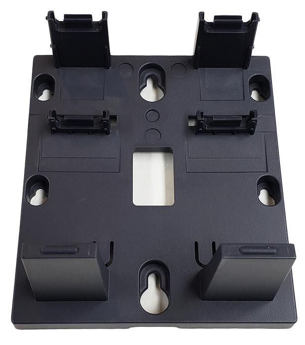 Avaya J129 Wall Mount Kit (700512707)