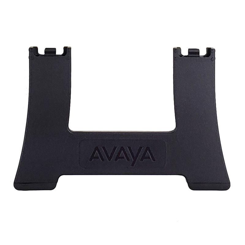 Avaya J169 IP Phone (700513634)