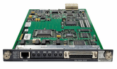 Avaya Media Modules (for G350, G430, G450, G700)