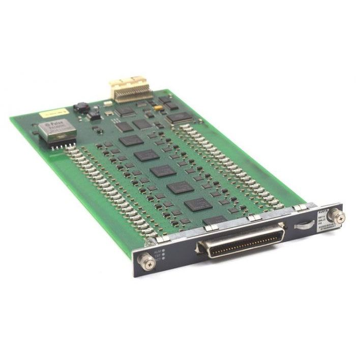 Avaya MM716 Analog Media Module (700394703, 700466642)