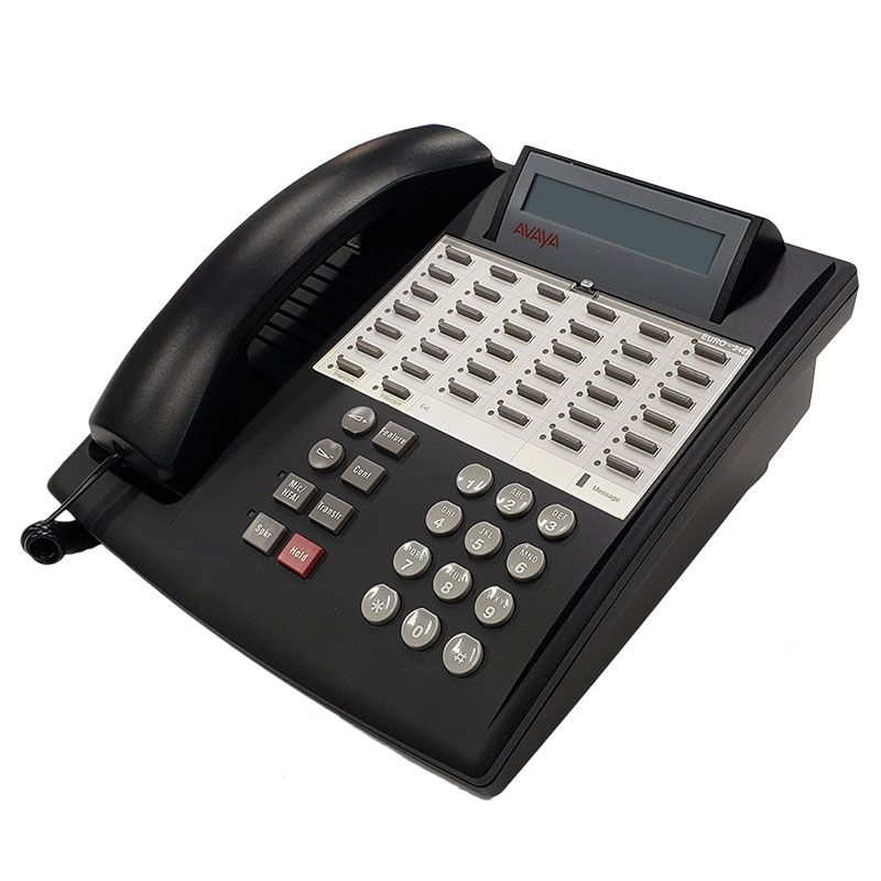 Avaya Partner 34D Telephone