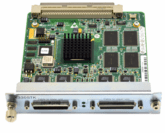Avaya X330STK Stacking Module (700397482, 700177355)
