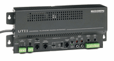 Bogen Telephone Interface/Zone Controllers