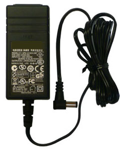 CallPilot 100/150 Replacement Power Supply