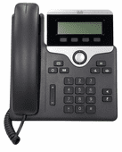 Cisco 7811 IP Phone (CP-7811-K9=)