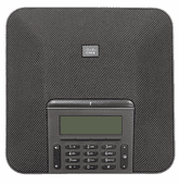 Cisco 7832 IP Conference Phone (CP-7832-K9=)
