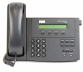 Cisco 7910G+SW Unified IP Phone (CP-7910G+SW=)