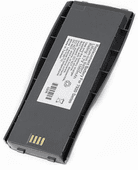 Cisco 7920 Standard Battery (RB-7920-L)