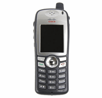 CISCO IP PHONE 7921G USB WINDOWS 7 DRIVER