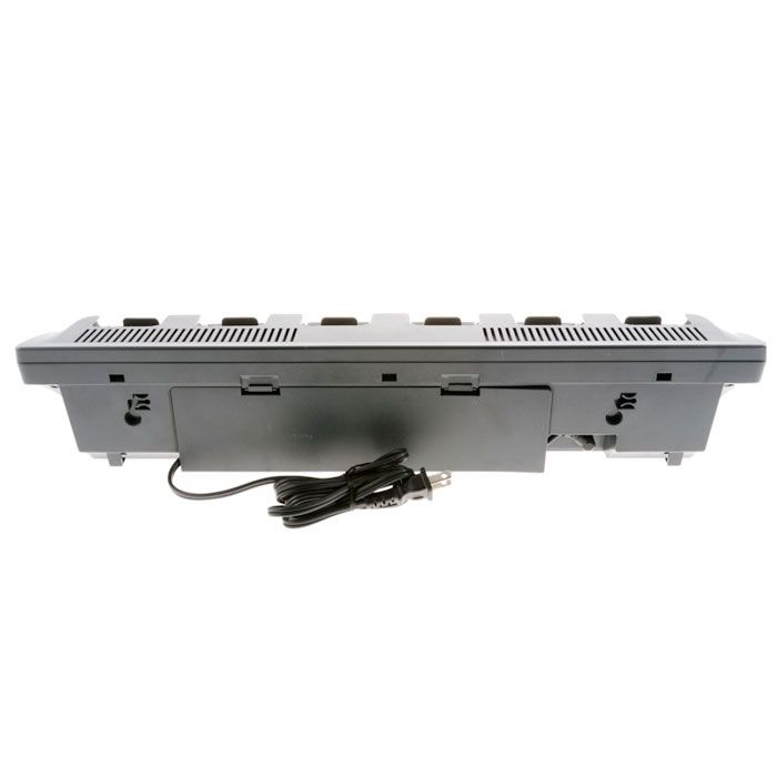 Cisco 7925G Multi Charger (CP-MCHGR-7925G=)