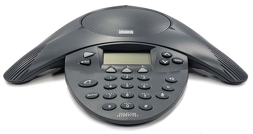 Cisco 7935 IP Conference Station (CP-7935=)