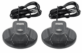 Cisco 7936 External Microphones