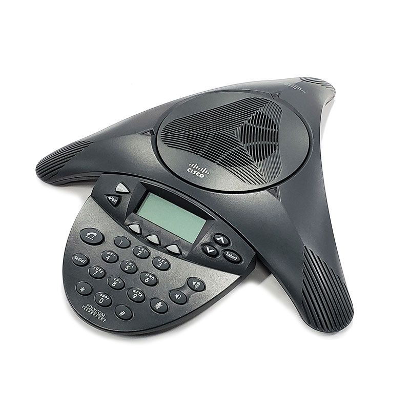 Cisco 7936 IP Conference Station (CP-7936=)