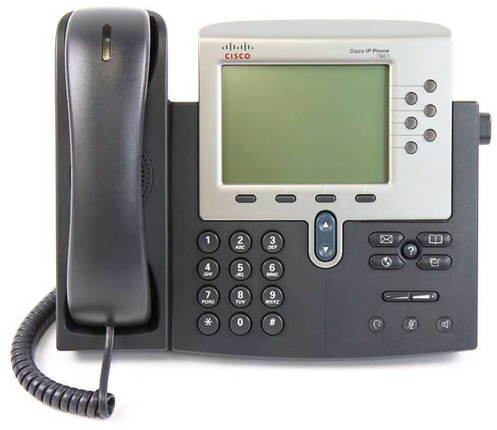 cisco 7961g unified ip phone cp 7961g rh metrolinedirect com cisco ip phone 7961 manual user guide cisco ip phone 7961 manual voicemail